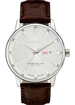 Gant Часы Gant W10702. Коллекция Covingston gant часы gant gt006007 коллекция nashville