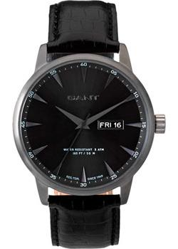 Gant Часы Gant W10704. Коллекция Covingston gant часы gant w70471 коллекция crofton