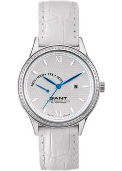 Gant Часы Gant W10765. Коллекция Kingstown gant часы gant w70471 коллекция crofton
