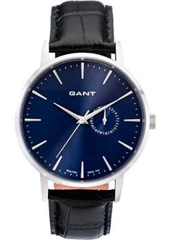 Gant Часы Gant W10849. Коллекция Park Hill II цена