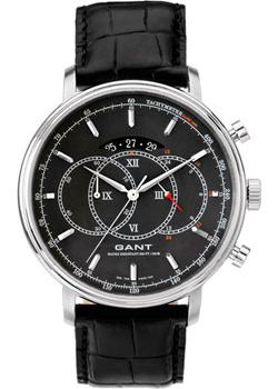 Gant Часы Gant W10891. Коллекция Cameron gant часы gant w71301 коллекция montauk