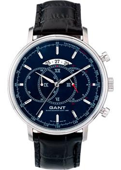 Gant Часы Gant W10894. Коллекция Cameron gant часы gant gt006009 коллекция nashville