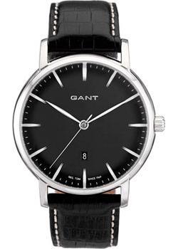 Gant Часы Gant W70431. Коллекция Franklin gant часы gant gt005005 коллекция ridgefield