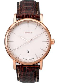 Gant Часы Gant W70435. Коллекция Franklin gant часы gant w71301 коллекция montauk