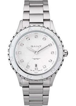 Gant Часы Gant W70531. Коллекция Byron gant часы gant gt005002 коллекция ridgefield