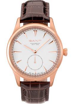 Gant Часы Gant W71003. Коллекция Huntington мужские часы gant w70471