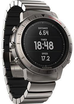 Фото - Garmin Умные часы Garmin 010-01957-01. Коллекция Fenix Chronos газонокосилка partner b305cbs