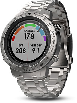 Garmin Умные часы Garmin 010-01957-02. Коллекция Fenix Chronos exported to 58 countries and beijing olympic use feili pump solar pump for deep well