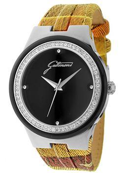 Gattinoni Часы Gattinoni ARI-PL.1.3. Коллекция Aries ari