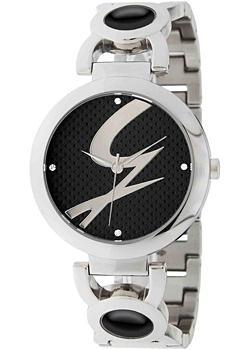 Gattinoni Часы Gattinoni AST-3.1ST.3. Коллекция Astra цена и фото