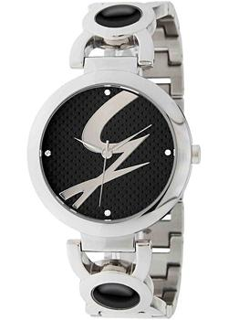 Gattinoni Часы Gattinoni AST-3.1ST.3. Коллекция Astra все цены