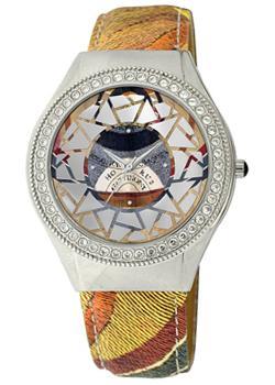 Gattinoni Часы Gattinoni MOS-PL.3.3. Коллекция Mosaic все цены