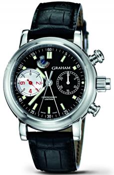 Graham стоимость часов стоимости в часа расчет простое машино