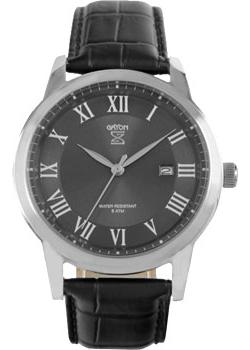 Gryon Часы Gryon G071.11.14. Коллекция Classic everswiss часы everswiss 2787 lbkbk коллекция classic