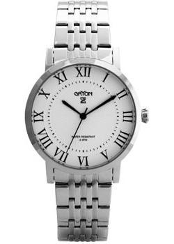 Gryon Часы Gryon G121.10.13. Коллекция Classic цена