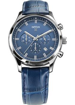 Gryon Часы Gryon G132.16.36. Коллекция Classic everswiss часы everswiss 2787 lbkbk коллекция classic