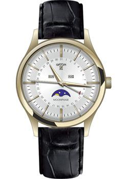 купить Gryon Часы Gryon G138.21.33. Коллекция Classic по цене 9490 рублей