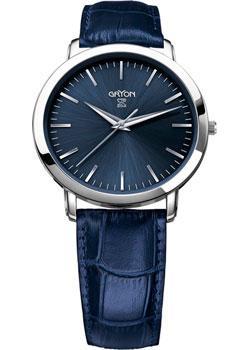 Gryon Часы Gryon G151.16.36. Коллекция Classic