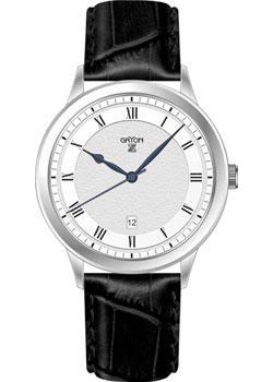Gryon Часы Gryon G211.11.13. Коллекция Classic