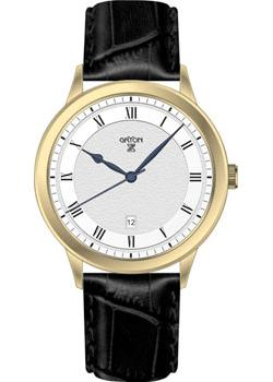 Gryon Часы Gryon G211.21.13. Коллекция Classic