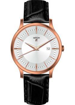 Gryon Часы Gryon G221.41.33. Коллекция Classic