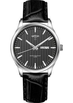 цена Gryon Часы Gryon G231.11.31. Коллекция Classic онлайн в 2017 году