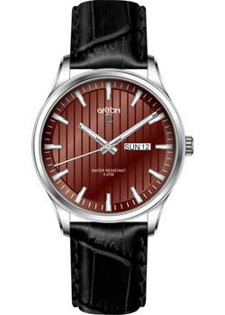 Gryon Часы Gryon G231.11.32. Коллекция Classic унитаз подвесной ifo orsa с сиденьем rp413100500 page 3