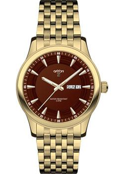 купить Gryon Часы Gryon G261.20.32. Коллекция Classic по цене 8490 рублей