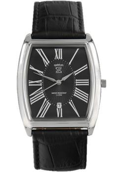 Gryon Часы Gryon G401.11.11. Коллекция Classic
