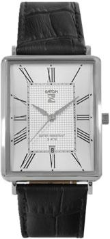 Gryon Часы Gryon G511.11.13. Коллекция Classic