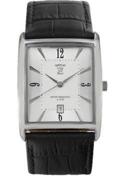 Gryon Часы Gryon G521.11.33. Коллекция Classic цена