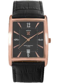 Gryon Часы  G521.41.31. Коллекция Classic