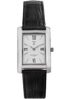 Gryon Часы  G531.11.33. Коллекция Classic
