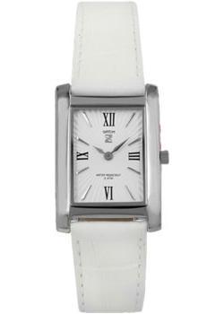 цена Gryon Часы Gryon G531.13.33. Коллекция Classic онлайн в 2017 году