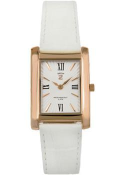 Gryon Часы  G531.43.33. Коллекция Classic