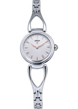 Gryon Часы Gryon G611.10.34. Коллекция Crystal