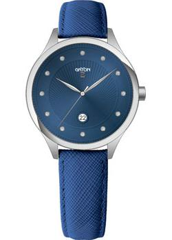 Gryon Часы Gryon G631.16.46. Коллекция Classic