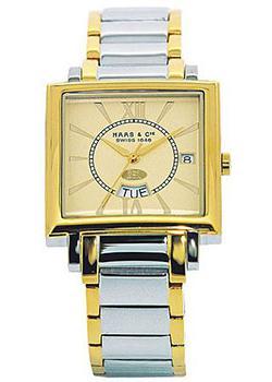 Haas Часы Haas ALH.399.CVA. Коллекция Fasciance haas часы haas alh 399 jwa коллекция fasciance