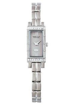 Haas Часы Haas KHC.265.SEA. Коллекция Raviance цены