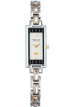 Haas Часы Haas KHC.292.CVA. Коллекция Modernice haas часы haas sfyh 006 zsa коллекция modernice