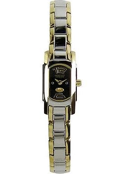 Haas Часы Haas KHC.315.CBA. Коллекция Modernice haas часы haas sfyh 006 zsa коллекция modernice