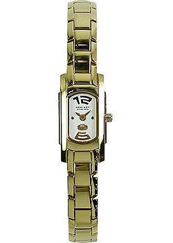 Haas Часы Haas KHC.315.JWA. Коллекция Modernice haas часы haas sfyh 006 zsa коллекция modernice