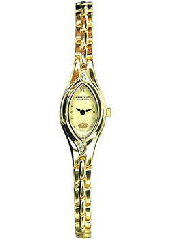 Haas Часы Haas KHC.365.JVA. Коллекция Modernice haas часы haas alh 399 swa коллекция fasciance