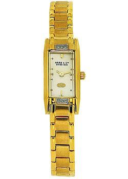 где купить Haas Часы Haas KHC.406.JFA. Коллекция Fasciance по лучшей цене