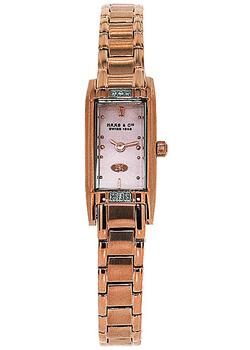 Haas Часы Haas KHC.406.RFA. Коллекция Fasciance haas часы haas alh 399 cva коллекция fasciance