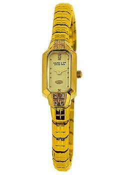 Haas Часы Haas KHC.408.JVA. Коллекция Fasciance haas часы haas alh 399 cva коллекция fasciance