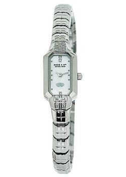 Haas Часы Haas KHC.408.SFA. Коллекция Fasciance haas часы haas alh 399 jwa коллекция fasciance