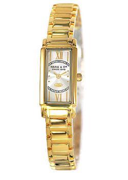 цены на Haas Часы Haas KHC.411.JSA. Коллекция Raviance в интернет-магазинах