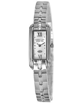 Haas Часы Haas KHC.413.SFA. Коллекция Raviance sfa sanicondens plus
