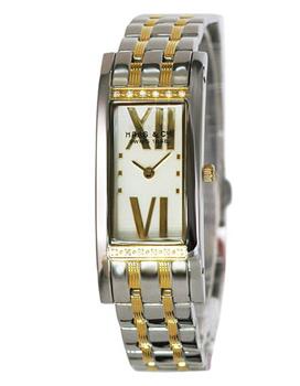 Haas Часы Haas KLC.412.CFA. Коллекция Prestige haas часы haas alh 399 swa коллекция fasciance